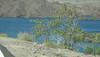 Davis Dam Pyramid Canyon Lake Mohave Lake Mead National Recreation Area Arizona DRM 31-03-2017 12-32-43