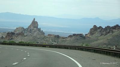 SR 68 W to Laughlin Arizona DRM 31-03-2017 12-13-54