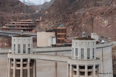 Hoover Dam from Arizona Side 31-03-2017 09-06-06
