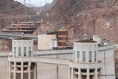 Hoover Dam from Arizona Side 31-03-2017 09-06-05