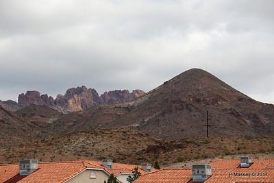 Katherine Heights Bullhead City Arizona PDM 31-03-2017 11-22-06
