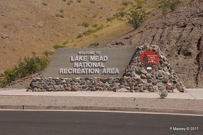 Davis Dam Lake Mead National Recreation Area Arizona PDM 31-03-2017 11-38-33