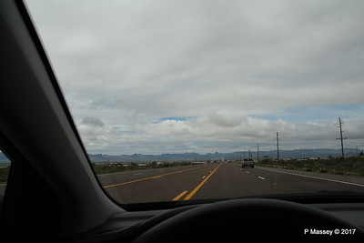 SR 68 W Towards Laughlin Arizona PDM 31-03-2017 11-01-48