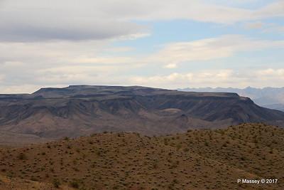Lake Mead National Recreation Area from US-93 Arizona 31-03-2017 10-03-58