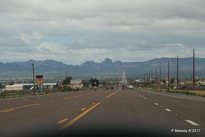 SR 68 W Towards Laughlin Arizona PDM 31-03-2017 11-02-03