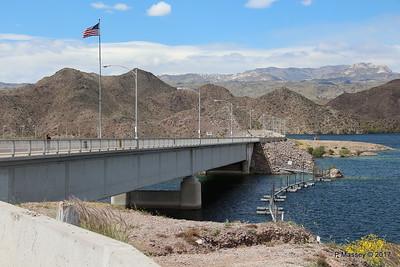 Davis Dam Lake Mead National Recreation Area Arizona PDM 31-03-2017 11-41-50