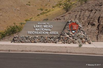 Davis Dam Lake Mead National Recreation Area Arizona PDM 31-03-2017 11-38-34