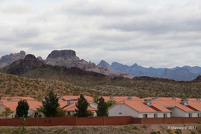 Katherine Heights Bullhead City Arizona PDM 31-03-2017 11-22-12