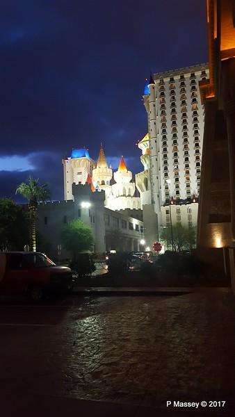 Excalibur Hotel 01-04-2017 03-25-52