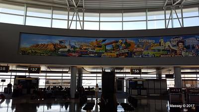 Clark County McCarran Int'l Airport LAS 04-04-2017 17-03-43
