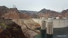 Hoover Dam from Arizona Side PDM 31-03-2017 18-10-43