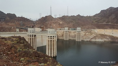 Hoover Dam from Arizona Side PDM 31-03-2017 18-08-28