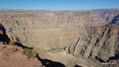 Guano Point Grand Canyon 03-04-2017 00-21-00