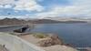 Davis Dam Pyramid Canyon Lake Mohave Lake Mead National Recreation Area Arizona PDM 31-03-2017 20-50-05