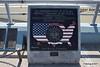 Military Veterans Memorial Seal Beach CA 19-04-2017 10-44-15