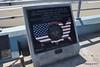 Military Veterans Memorial Seal Beach CA 19-04-2017 10-44-12