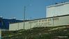 Dept of Water Power Scattergood Steam Plant El Porto CA 20-04-2017 12-32-16