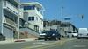 15th St Highland Ave Manhattan Beach CA 20-04-2017 12-22-06