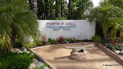 Ports O' Call Village San Pedro LA 17-04-2017 07-40-36