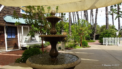 Ports O' Call Village San Pedro LA 17-04-2017 07-27-28