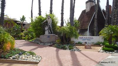 Ports O' Call Village San Pedro LA 17-04-2017 07-40-24