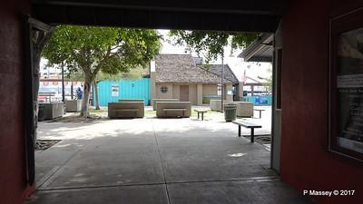 Ports O' Call Village San Pedro LA 17-04-2017 07-38-21