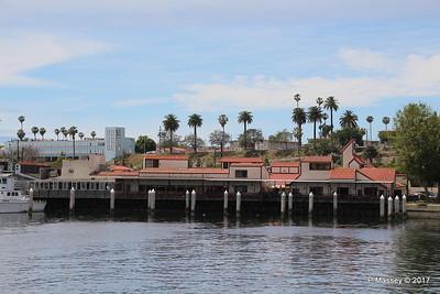 Waterfront Dining Ports O' Call San Pedro LA 17-04-2017 12-26-36
