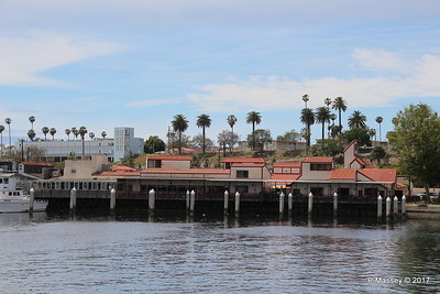 Waterfront Dining Ports O' Call San Pedro LA 17-04-2017 12-26-35