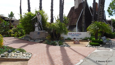Ports O' Call Village San Pedro LA 17-04-2017 07-40-26