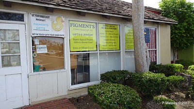 Figments Ports O' Call Village San Pedro LA 17-04-2017 07-38-50