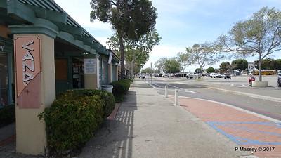 Ports O' Call Village San Pedro LA 17-04-2017 07-36-33