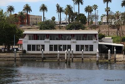 Ports O' Call San Pedro LA 17-04-2017 12-26-033