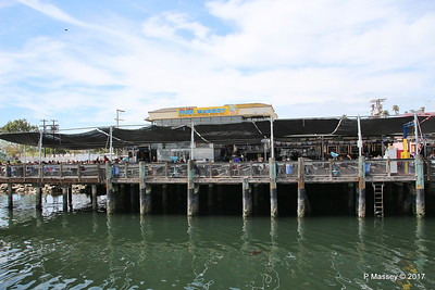 Fish Market Ports O' Call San Pedro LA 17-04-2017 11-47-16