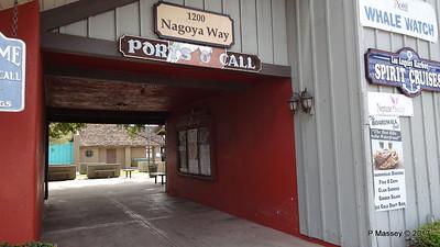 Nagoya Way Ports O' Call Village San Pedro LA 17-04-2017 07-38-04