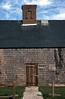 11-Oldest-House-Nantucket-11_69
