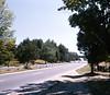 Merritt-Parkway-CT