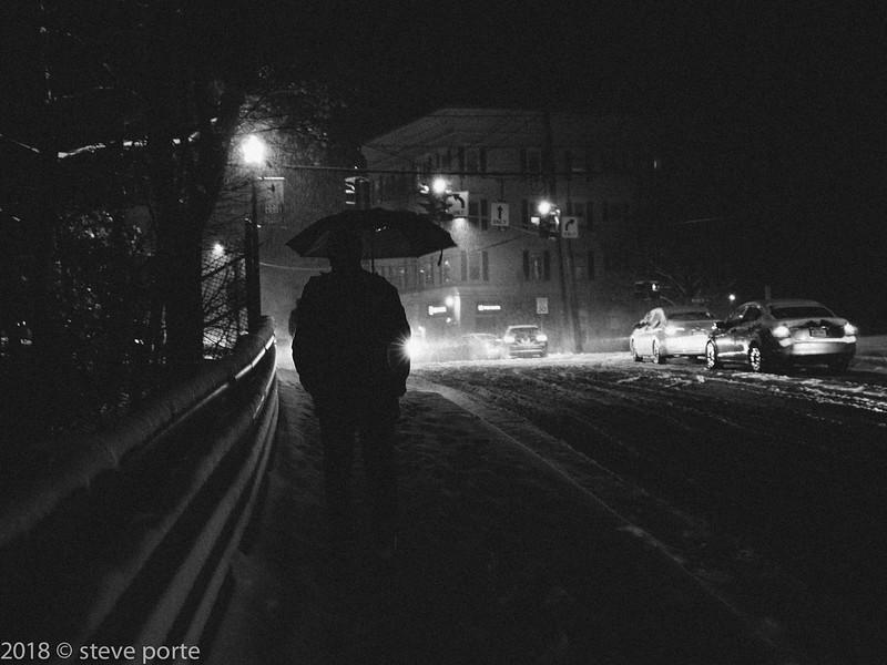 MTK_New York City_16_11_2018_0128
