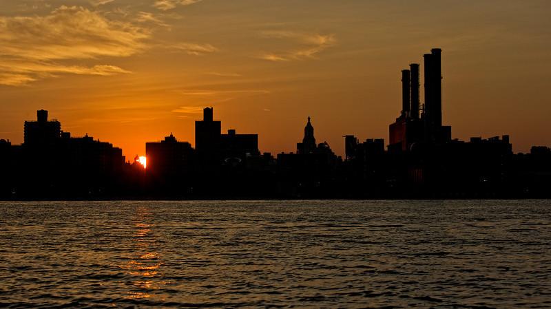 New York JUL 2011 -   251