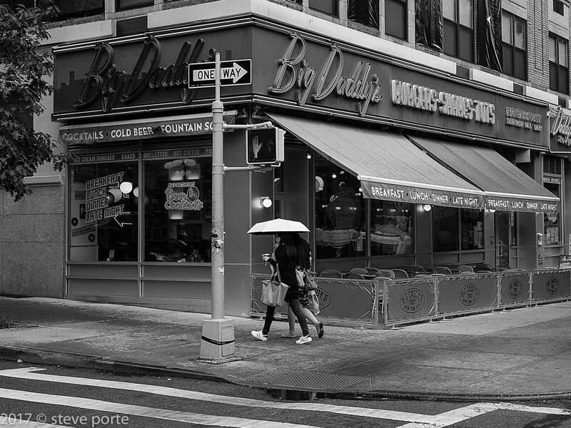 NYC_New York_ago_2017_0585-Edit