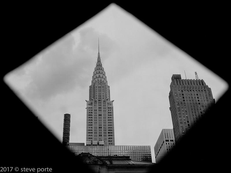 NYC_New York_lug_2017_0178