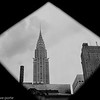NYC_New York_lug_2017_0178