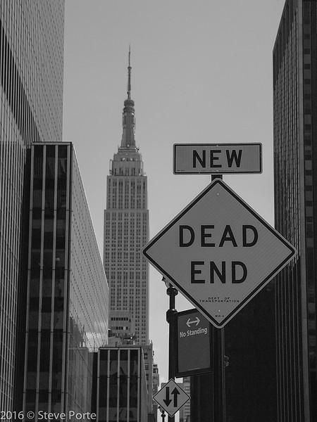 New York_05_07_2016_0606-Edit
