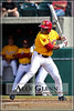 Alex-Glenn-USC-Baseball-web