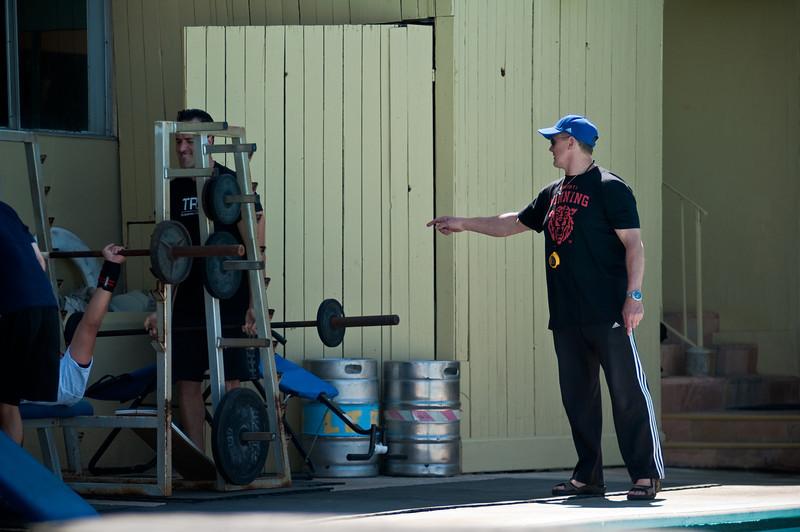 20110625 - USGF Workout-032