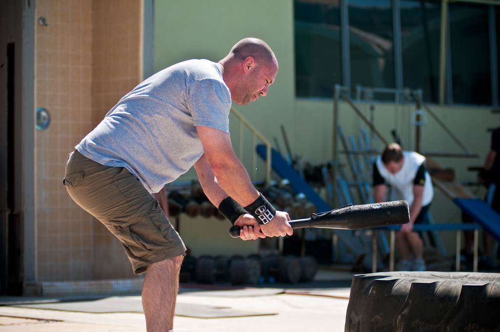 20110625 - USGF Workout-040