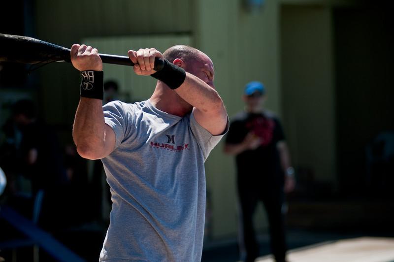20110625 - USGF Workout-041