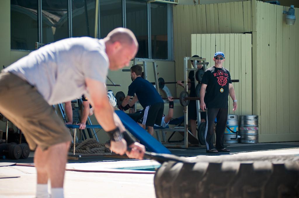 20110625 - USGF Workout-030