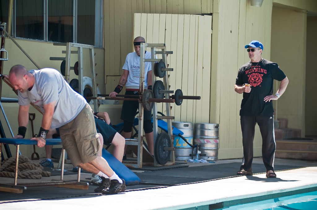 20110625 - USGF Workout-019