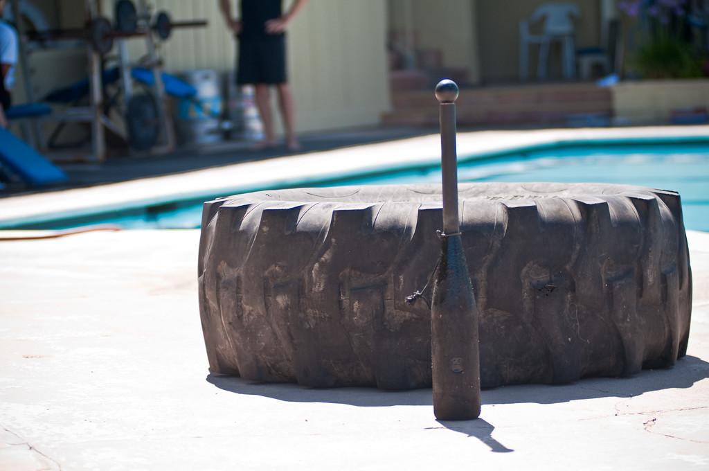 20110625 - USGF Workout-023