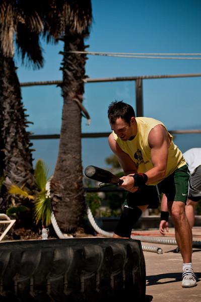 20110625 - USGF Workout-006